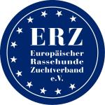 Hier geht´s zur ERZ-Seite